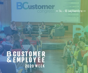 BCustomer & Employee Week Anuncio 350 x 250